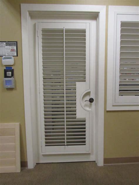 french doors san francisco shutters