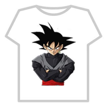Roblox hit or miss id code; T Shirt Goku Black Roblox - Roblox Adopt Me Codes 2019 ...