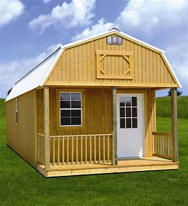 pre built wood storage buildings ppi blog With already built storage sheds