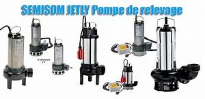 Pompe De Relevage Prix : aqua assainissement blog d 39 info eau assainissement ~ Dailycaller-alerts.com Idées de Décoration