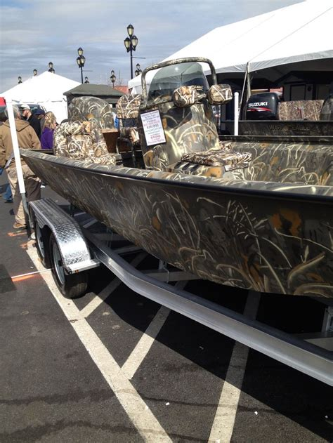Duck Hunting And Fishing Boats by 13 Best Hunting Fishing Images On Pinterest Hunting