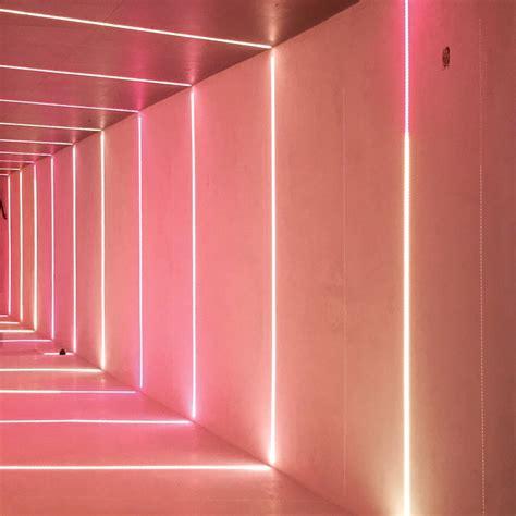 weller court  tokyo la tunnel  colors