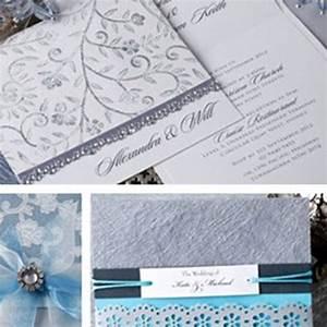 paperartzi wedding invitations turramurra easy weddings With wedding invitation paper sydney