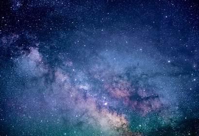 Langit Bintang Gambar Galaxy Iphone Wow Kumpulan