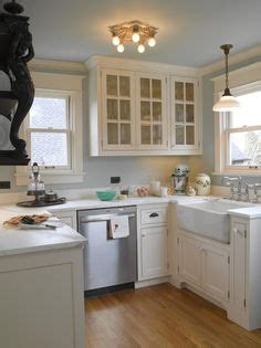 cottage kitchen remodel rustic shabby chic interior design search 2658