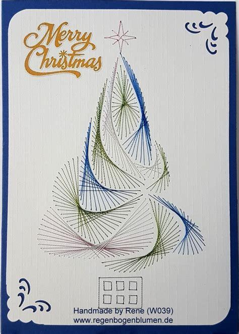 fadengrafik vorlagen weihnachten fadengrafik gru 223 karten weihnachten