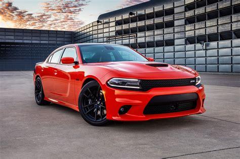 2018 Dodge Charger Pricing  For Sale Edmunds