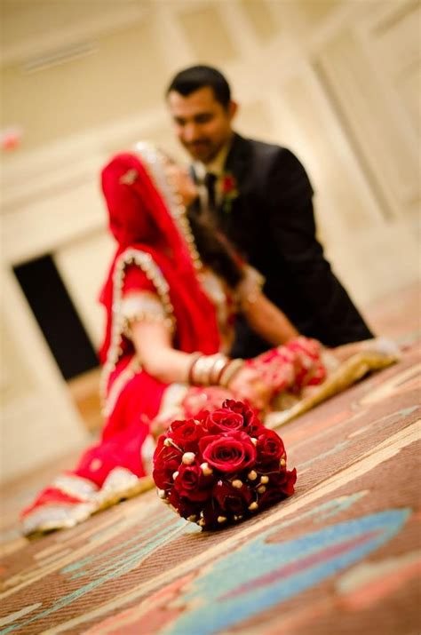 14860 south indian wedding photography poses groom dulha dulhan indian south asian