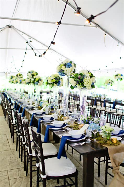 Wedding Highlight Shelby And Brian Mon Amie Events Inc
