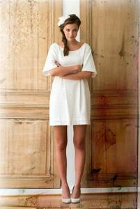 32 best images about robes mariage civil on pinterest With robes amples