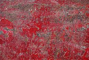 red old paint - Recherche Google | SHOOTING Rouge ...
