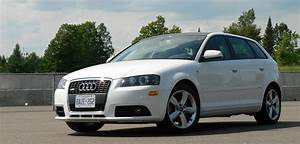 Audi A3 3 2 V6 Fiabilité : audi a3 quattro photos 16 on better parts ltd ~ Gottalentnigeria.com Avis de Voitures