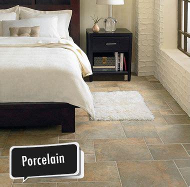floor decor n more ceramic floor decor n more