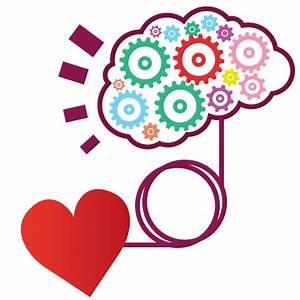 Intelig U00eancia Emocional  As Habilidades Sociais Que Voc U00ea