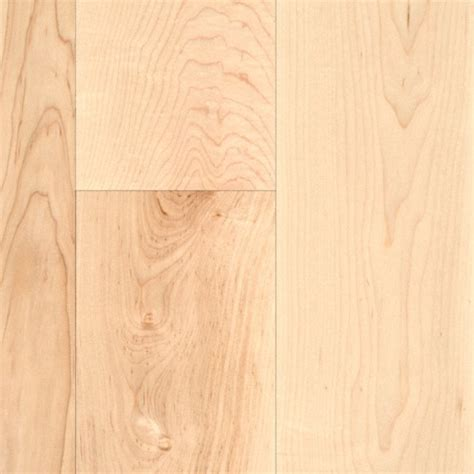 select maple flooring bellawood 3 4 quot x 5 quot select maple lumber liquidators canada