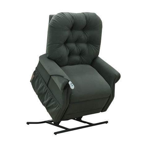 med lift 35 series lift chair lift chairs