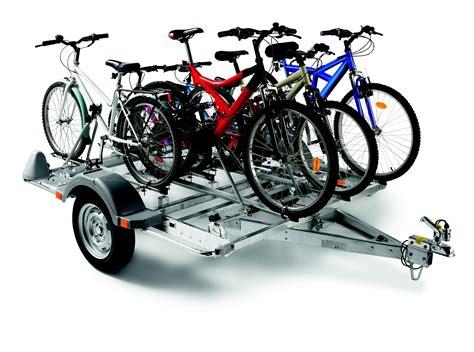 ou acheter siege auto transporter un véhicule en cing car soute porte