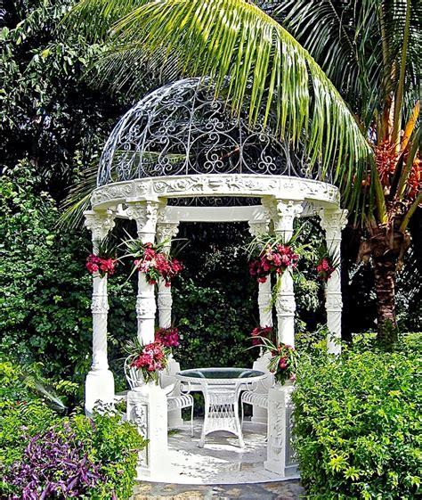 panchine giardino panchine da giardino in marmo sedute in marmo da giardino