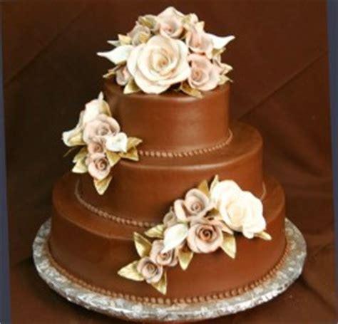 willow tree cake topper konditor meister wedding cakes wedding cake cake 1416