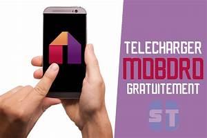 Application Gratuite Pour Android : t l charger mobdro l application tv gratuite pour android et pour pc ~ Medecine-chirurgie-esthetiques.com Avis de Voitures