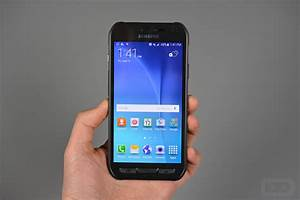 Samsung, galaxy S6 active - Full phone specifications