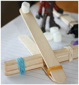 25 Amazing Kid-approved Science Projects - Tgif
