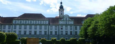 Wohnung Mieten Dachau Landkreis by Immobilien In Dachau Und F 252 Rstenfeldbruck Bei Engel V 214 Lkers