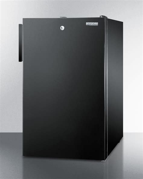 summit cmblada refrigeratorfreezer  appliances