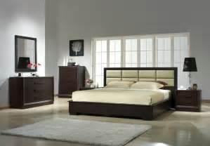 j m furniture platform bed contemporary bed modern