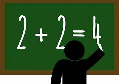 Math Psle Foundation Worksheets Classes Koobits Mathematics