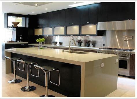 cuisine de a z chef cuisine poste de chef de cuisine avec blanc couleur
