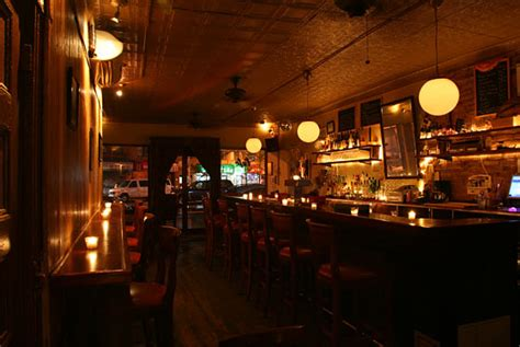 clandestino drink nyc   happy hours drinks