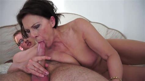 Wild And Horny Granny Fucking 2 Porno Movies Watch