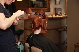 Was Kann Man In Oldenburg Machen : chrissis barbierstube in oldenburg bloggertreffen im vintage look ~ Watch28wear.com Haus und Dekorationen