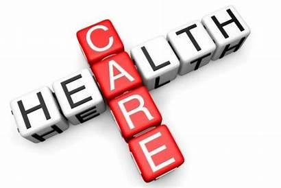 Clip Health Care Insurance Clipart Healthcare Regarding