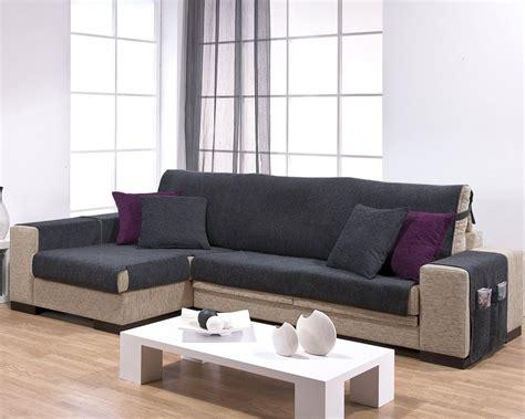 Plaid Pour Canapé D Angle  Canapé  Idées De Décoration