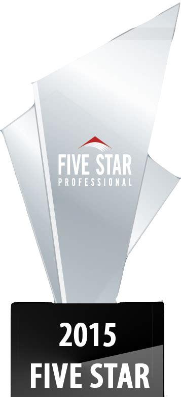 star mortgage professionals names samuel scott