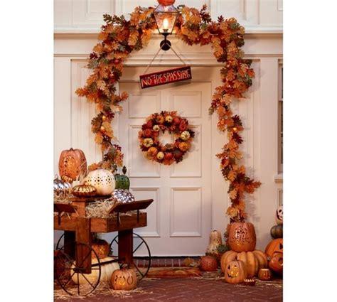 creative pumpkin decorating ideas creative pumpkin decorating ideas decoholic