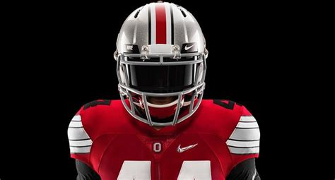 Oregon Go Gray For College Football Championship Game ...