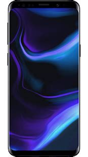 galaxy  wallpapers  amoled darknex pro apps