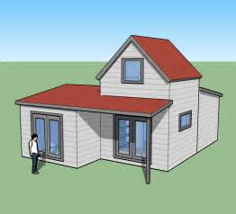 simple home plans tiny simple house is the back burner