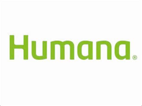 humanachoice ppo medicare advantage plan details