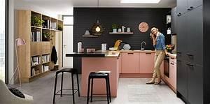 Wie Viel Kostet Eine Küche : wie viel kostet eine sch ller k che alles zu sch ller ~ Michelbontemps.com Haus und Dekorationen