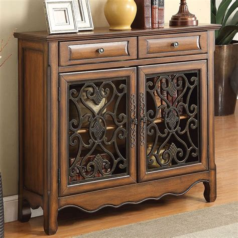 Permalink to Living Room Furniture Sets Sale