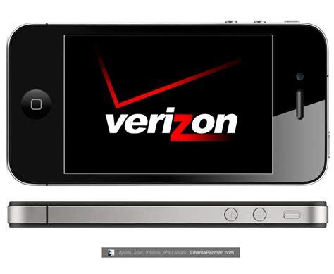 verizon iphone plan verizon wireless international travel go travel