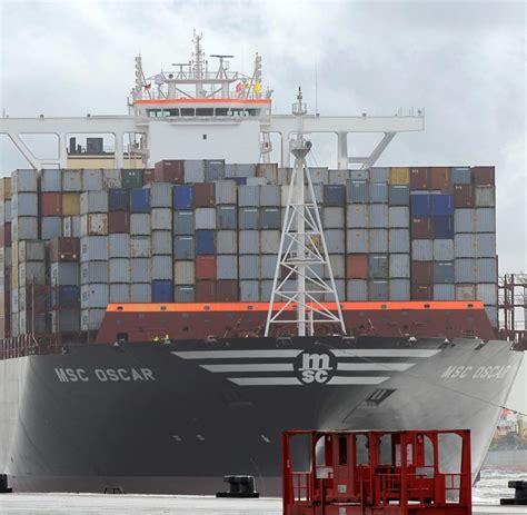 größte passagierschiff der welt gr 246 223 te passagierschiff der welt das gr sste passagierschiff der welt top 10 das bieten die gr