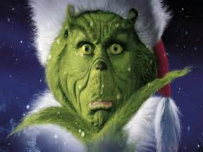 don t let the grinch your garycombs org