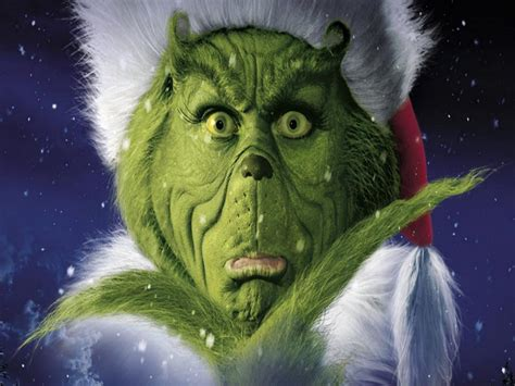 Iphone The Grinch Who Stole Wallpaper by 64 Grinch Wallpapers On Wallpapersafari