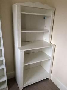 Ikea Babybett Hensvik : ikea hensvik cabinet with shelf unit baby change option plus matching bookcase in whitley ~ A.2002-acura-tl-radio.info Haus und Dekorationen