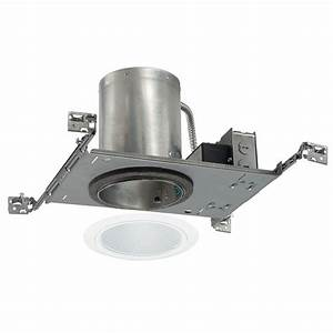 Recessed lighting best review of led
